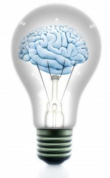 glödlampa-idéer