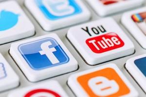 sociala-medier